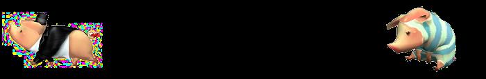 【プーギーの館】新作モンスターハンター攻略&『ソロでも完全クリア』を目指すモンハンブログ
