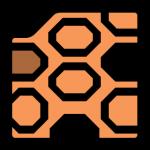 【モンハンダブルクロス・MHXX】序盤から集めておきたい重要な素材やアイテムは何か?