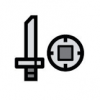 『片手剣』の下位・序盤のおすすめ武器(麻痺・毒)と強化の流れを解説【モンハンダブルクロス・MHXX】