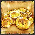 【MHXX】序盤/下位~上位/G級の金策まとめ|効率の良いお金稼ぎの方法・ゼニーのおすすめの溜め方【モンハンダブルクロス】
